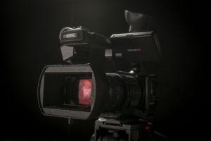 camera-ex-1